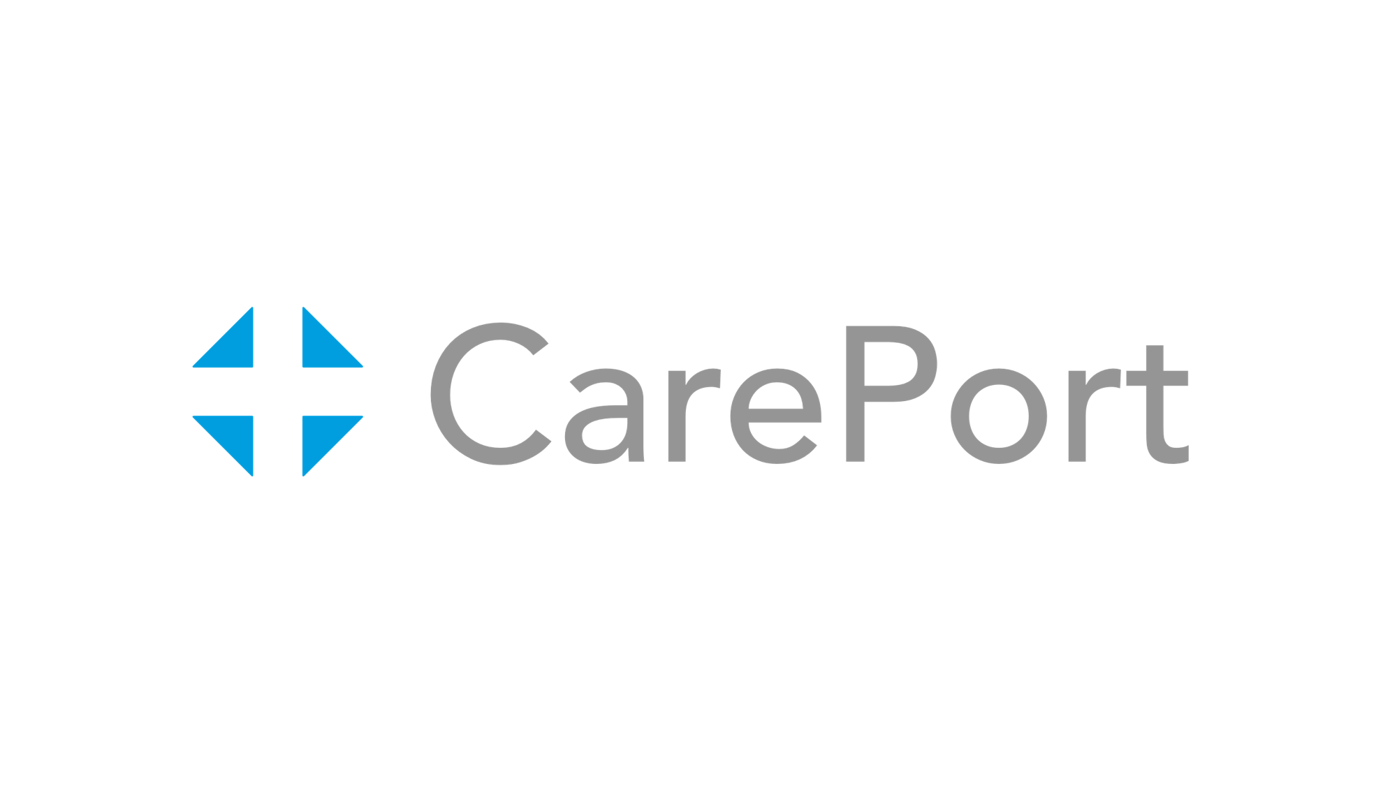 Careport Health 1